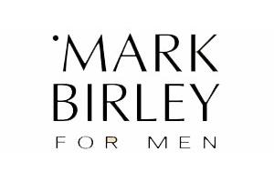 Mark Birley Logo