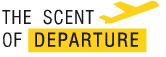 The Scent of Departure Logo