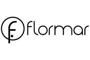 Flormar Logo