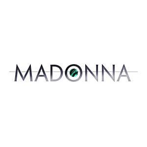Madonna Logo