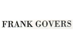 Frank Govers Logo