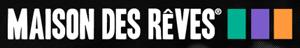 Maison des Reves Logo