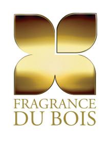 Fragrance Du Bois Logo