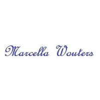 Marcella Wouters Logo