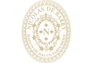 Maison Nicolas de Barry Logo