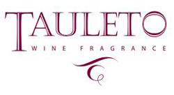 Tauleto Logo