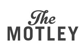The Motley Logo