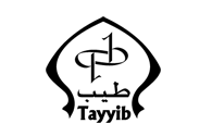 Tayyib Logo