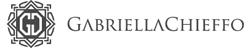Maison Gabriella Chieffo Logo