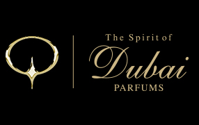 The Spirit of Dubai Logo