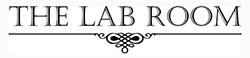 The Lab Room Logo