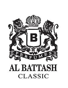 Al Battash Classic Logo
