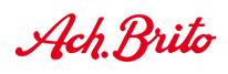 Ach. Brito Logo