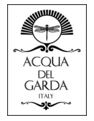 Acqua del Garda Logo