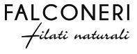 Falconeri Logo