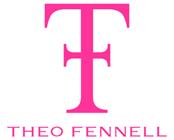 Theo Fennell Logo