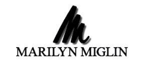 Marilyn Miglin Logo