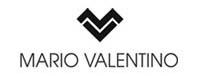 Mario Valentino Logo