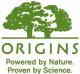 عطور Origins
