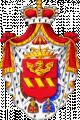 عطور HSH Prince Nicolo Boncompagni Ludovisi