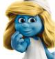 عطور The Smurfs