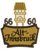 عطور Alt-Innsbruck