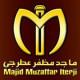 عطور Majid Muzaffar Iterji
