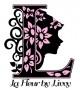 عطور La Fleur by Livvy