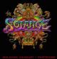 عطور Solange Azagury-Partridge