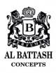 عطور Al Battash Concepts