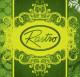 عطور Rastro