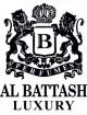 عطور Al Battash Luxury