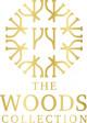 عطور The Woods Collection