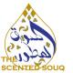 عطور The Scented Souq