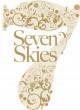 عطور Seven Skies