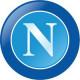 عطور SSC Napoli