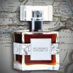 Heart Of Darkness من Providence Perfume
