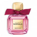العطر الجديد من مولينارد Le Reve Nirmala