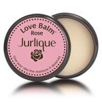 المرطب الجديد من  Jurlique's Rose Essence