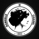 Chanel Gabrielle - بداية جديدة لدار شانيل