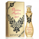 العطر الجديد من كريستينا أغيليرا  Glam X Eau de Parfum