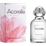 دعونا نتعرف علي العطر الطبيعي: Acorelle Pure Patchouli