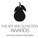 الفائزين في حفل جوائز الفن و التذوق السنوي الثالث