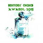 جوائز المحررين لعام 2016:عرض مجموعه من مقالات أعضاء موقع فراغرانتيكا