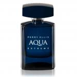 Aqua Extreme العطر الجديد من بيري إليس