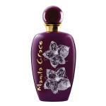 العطر الجديد من مانيلا غريس Fleur Narcotique