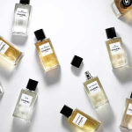 Les Exclusifs de Chanel Eaux de Parfum الإصدارات الجديدة من شانيل