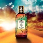 ETRO - Patchouly Eau de Parfum