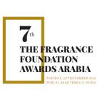المسابقة السابعه لمؤسسة العطور العربية - الفائزين