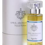 Agartha من دار April Aromatics